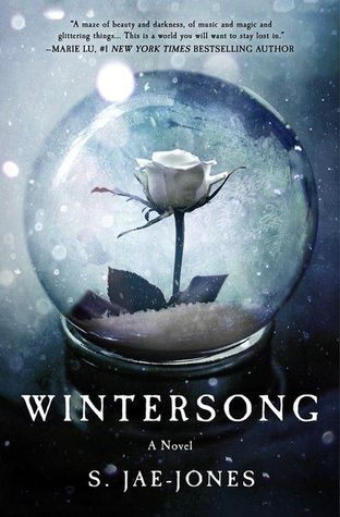 wintersongcover